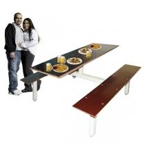 Кейтеринговые столы