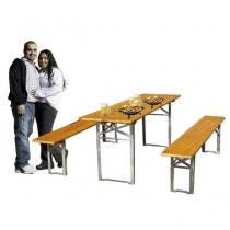 Кейтеринговые столы (NEW)