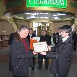 xarkov 2006_3