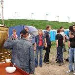 bitva 2010_6