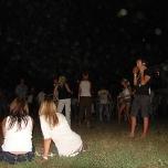 open air 2010_7
