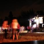 open air 2010_8