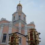 rozd 2011_6