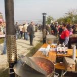 festival pokrova_2