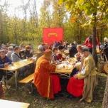 festival pokrova_5