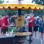 festival shashlyka_10