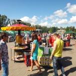 festival shashlyka_1