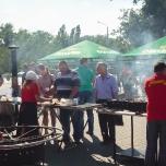 festival shashlyka_2