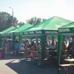 festival shashlyka_3
