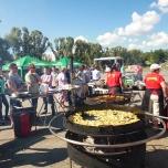 festival shashlyka_4
