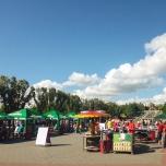 festival shashlyka_7