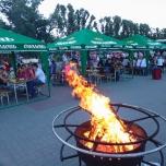 festival shashlyka_9