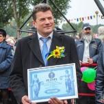 Самое большое в Украине количество крылышек приготовленных на одной сковороде