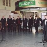 rekordnyj samovar xarkov_10