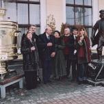 rekordnyj samovar xarkov_12