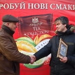 samoe bolshoe kolichestvo vypitogo chaya_8
